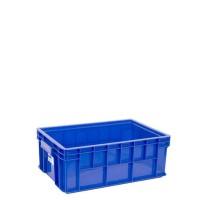 PROMO Green Leaf 2245 P Box Container Industri / Bak Kolam Ikan 2245P