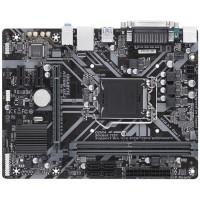 Motherboard GIGABYTE GA H310 H310M DS2 H310MDS2 Garansi Resmi⠀⠀⠀