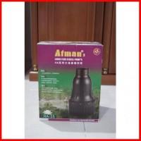 Pompa Kolam Atman 35 Ha-35 Ha Original