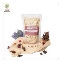 Roasted Almond Slice 250 gram