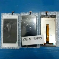 LCD TOUCHSCREEN OPPO MIRROR 3 R3001 ORIGINAL