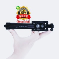 Tongsis Bluetooth Xiomi Oppo Vivo Asus Samsung dll