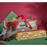 Apple Strudel Gift Box - Hampers - Corica Pastries Ziyanstore