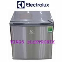 Kulkas Mini Electrolux Eum 0500 Rid Nalahiyung