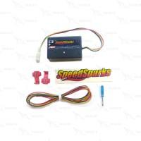 Speedsparks Open Looper Pro Universal