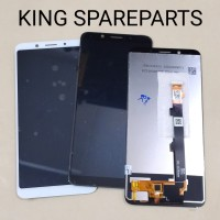 LCD + TOUCHSCREEN OPPO F5 F5 PLUS F5 YOUTH ORIGINAL