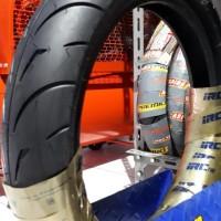 Ban Irc Fasti Pro 90.80.14 Ring 14 For Motor Matic Beat Vario Xride