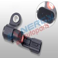 Sensor Crankshaft CKP Honda Stream/CIVIC 1.7CC 2001-2004/ D17 10004526