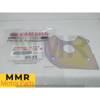 PLAT BAK CVT ASLI Yamaha Nouvo