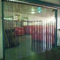 Terbaru Murah Tirai Plastik Penyekat Ruangan Rumah Sakit