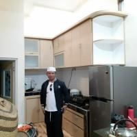 Kitchen set di pik 2
