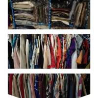 Baju Karungan Paling The Best Ready Stock