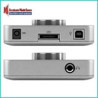 Apogee Duet 2 USB Interface Regular