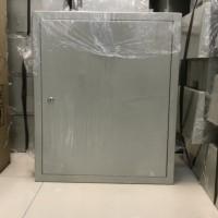 Box Panel 50x60x20 cm Box Panel Listrik 50x60 cm Box Panel 50 x 60 cm