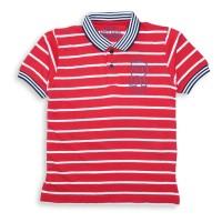 RJ BOY - Kaos Anak Laki-laki SKATE BOARD RJ BOY SK - 4