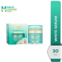 Nourish Bio White Serum - isi 30 mL