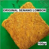 Sale Kopi Arabica Aceh Gayo ya bak0 Original S3nAng Lombok-Bako