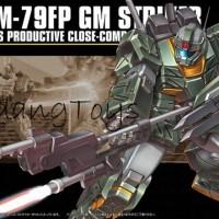 FIGURE ROBOT HG 1/144 GM Striker