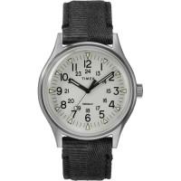 Jam Tangan Pria Timex MK1 TW2R68300