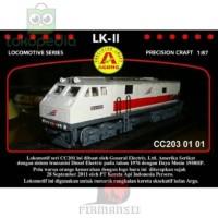 Mainan Anak Kereta Api Rc Xk12D1839 Super Sale Miniatur Indonesia