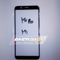 Terbaru Kaca Lcd Asus Zenfone Maxpro M1 / Kaca Touchscreen Asus