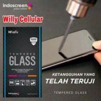 Premium Tempered Glass Vivo Y51 - Y53 - Y55 / Y55s - Anti Gores Kaca -