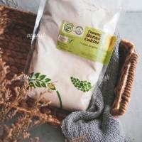 Dijual Lingkar Organik, Tepung Beras Coklat Organik 500Gr Tbk