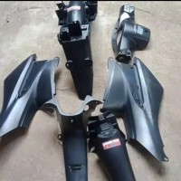 cover body kasar Supra fit new 2006
