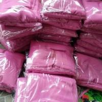 SIAP Kain sofi baju PSH bhayangkari