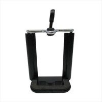 Holder U HP Smartphone Universal untuk Tripod/Monopod/Tongsis