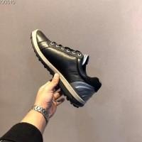ECCO original comfortable breathable new arrival golf shoes