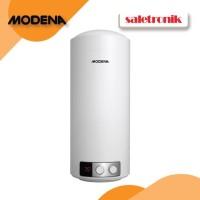 Modena Water Heater Tondo - Es 50Vd (50 Liter) Hairulstore