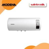 Modena Water Heater Disteso - Es 50Hd (50 Liter) Hairulstore