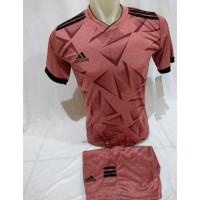 Original setelan futsal anak/kaos bola anak/baju bola anak/Jersey