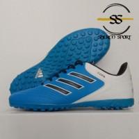 Sepatu Futsal Adidas Copa Sol Gerigi Nyaman Tidak Licin