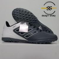 Bayar Ditempat Sepatu Futsal Adidas Copa Sol Gerigi Premium Murah