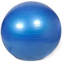 Bola Yoga / Gym Ball Balon Fitness Gym Olahraga Exercise Pilates 65 cm