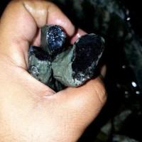Black Opal Ranting super poslen, bahan ber kwalitas dan HARGA KAKI