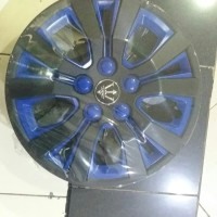 Dop velg ukuran 13 Datsun Go ⠀⠀⠀⠀⠀⠀⠀⠀⠀⠀⠀⠀