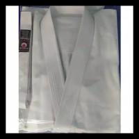 Pasti Ready Baju Karate Gi Tokaido Original / Dogi Tegi Karate Tokaido