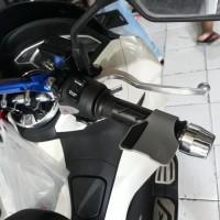 Tahanan Gas Honda PCX Vario CB 150 CBR VERZA dll