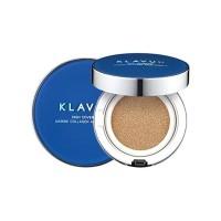 KLAVUU - Blue Pearlsation High Coverage Marine Collagen Aqua Cushion