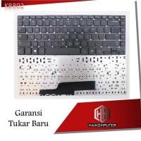 Keyboard Laptop Samsung NP350V4X NP355V4X Series