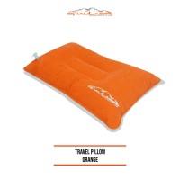 Bantal Tiup Dhaulagiri Travel Pillow Outdoor Camping Gunung Portable
