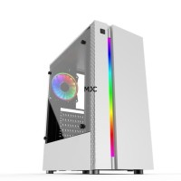 PC GAMING AMD Ryzen 3 2200G Vega 8 Hdd 500 gb gaming editing