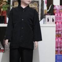 TERBARU Baju pangsi tradisional/silat/adat sunda jawa dll anak anak