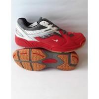 PROMO Sepatu Badminton Eagle Ranger~Size 37-39