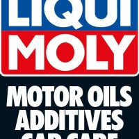 Liqui Moly Motorbike 4T Synth 10W-50 Street Race made in Germany
