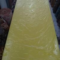 Busa Royal Foam Kuning Yellow-2 (Density 26) - Matras, Kasur, Sofa