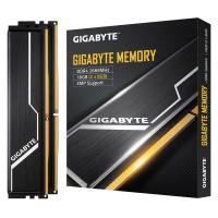 Gigabyte Aorus RAM Memory 16GB (2x8GB) 2666Mhz - RAM